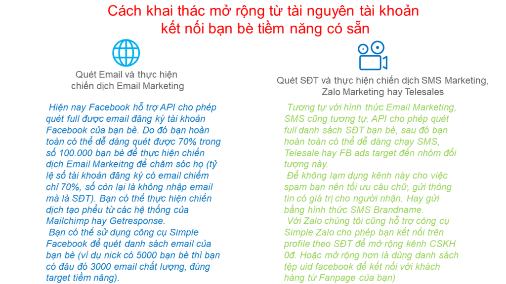 27 1024x576 - Dịch Vụ Facebook