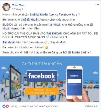 32 2 - Dịch Vụ Facebook