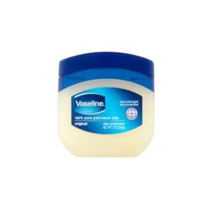 1 300x300 - Top 10 sản phẩm dưỡng ẩm hiệu quả