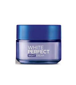 4 1 268x300 - Top 10 dòng sản phẩm trắng da được ưa chuộng
