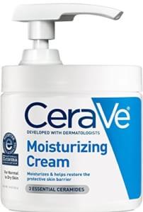 8 3 202x300 - Top 10 dòng sản phẩm trắng da được ưa chuộng