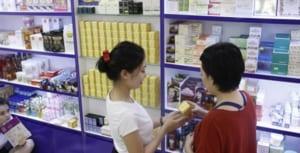 Beauty df54ce03 ab18 4261 b618 f83cc3945d23 Nuty Cosmetics Hoang Viet 6 300x153 - CÁC CHIẾN LƯỢC MARKETING CỦA FANPAGE MỸ PHẨM LỚN HIỆN NAY