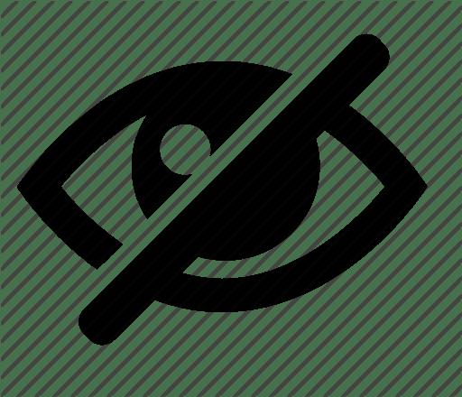 Eye 11 512 - Học cách kinh doanh mỹ phẩm trên Fanpage