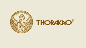 Thorakao 1 300x169 - 5 THƯƠNG HIỆU MỸ PHẨM VIỆT ĐƯỢC TIN DÙNG NĂM 2018