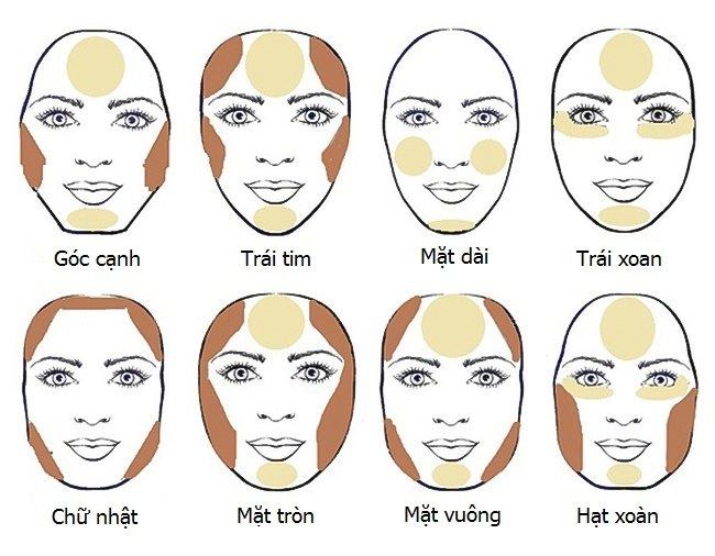 makeup-tao-khoi