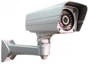camera hong ngoai vantech vt 3950 300x219 - Chi Tiêu Thế Nào khi Bắt Đầu Kinh Doanh