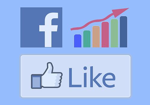 hack like fb - Làm sao để Hack Like Facebook an toàn?