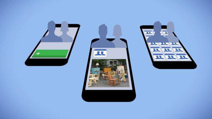 huong dan cach ban hang tren group facebook cho cac ban chua co kinh nghiem - Kinh doanh online qua Group Facebook