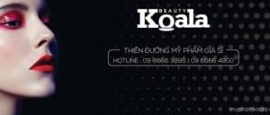 koala hop 34702 715x304 300x128 - CÁC CHIẾN LƯỢC MARKETING CỦA FANPAGE MỸ PHẨM LỚN HIỆN NAY