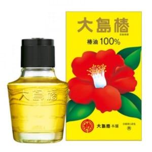 product hgcyac 800x600 300x300 - 5 Sản Phẩm Dành Riêng Cho Tóc Rụng