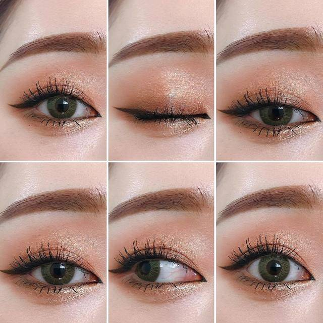 makeup-mat