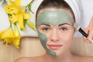 what is facial mask application 300x200 - Skin care với 5 bước đơn giản nhất