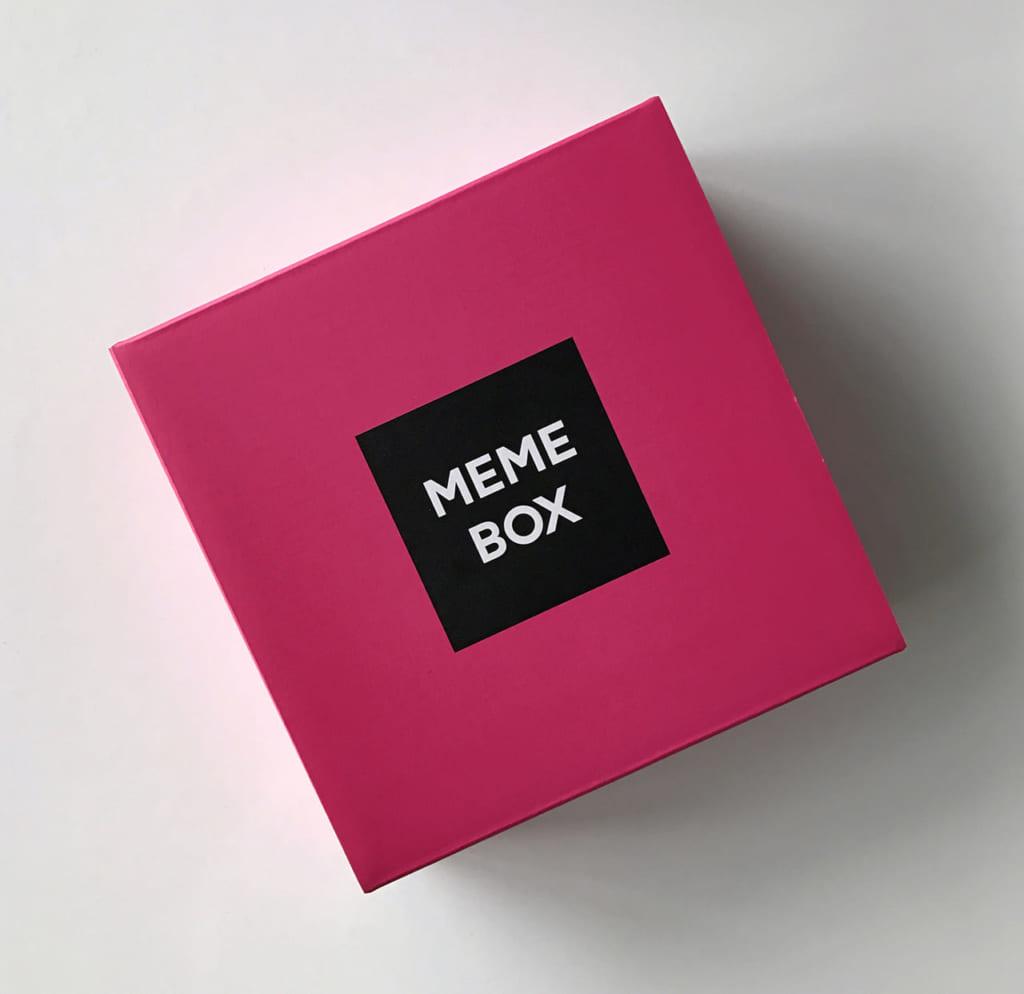 Memebox 1 1024x994 - Memebox phát triển kinh doanh nhờ chiến lược khác biệt