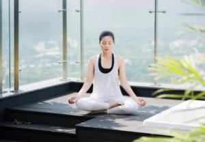 dong tac yoga ngoi thien giup giam can nhanh1 2018 07 25 15 51 0 0 300x208 - Cách Giảm Cân Hiệu Qủa Tại Nhà