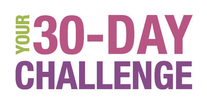 Tuân theo quy tắc 30 ngày