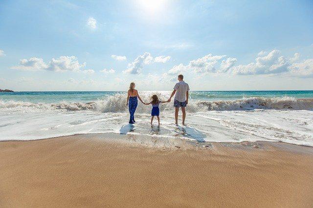 beach 1867271 640 0 - Hướng dẫn quản lý tài chính cá nhân mới nhất 2020