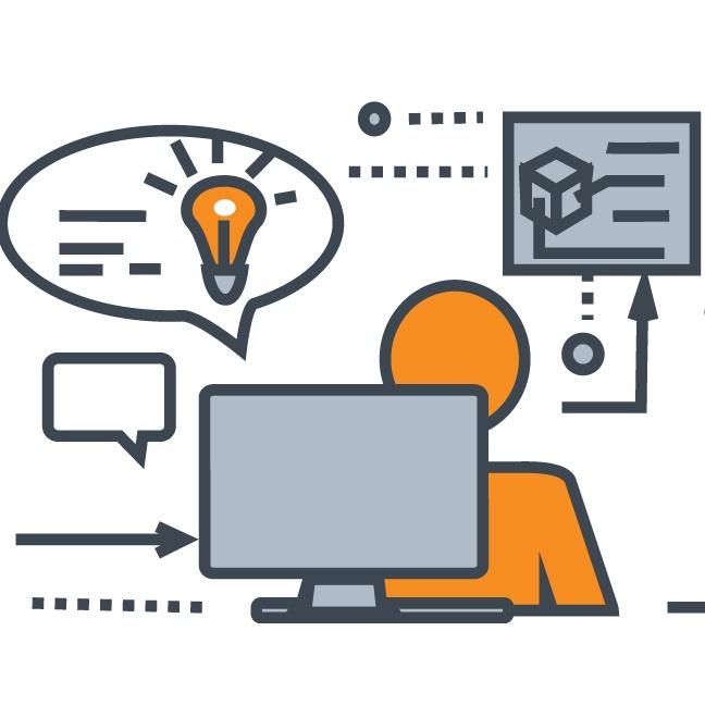 xây dựng mô hình kinh doanh - Hướng dẫn xây dựng mô hình kinh doanh ít vốn mới nhất 2020