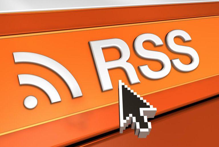 1 25 - Rss feed là gì? Rss hoạt động thế nào?