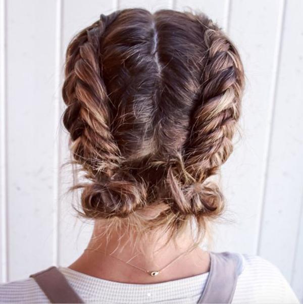 87f79f8ce69fbe95183235431ab00f 3392 2356 1561712774 - Top 8 mẫu tóc tạo kiểu cho tóc ngắn 2020