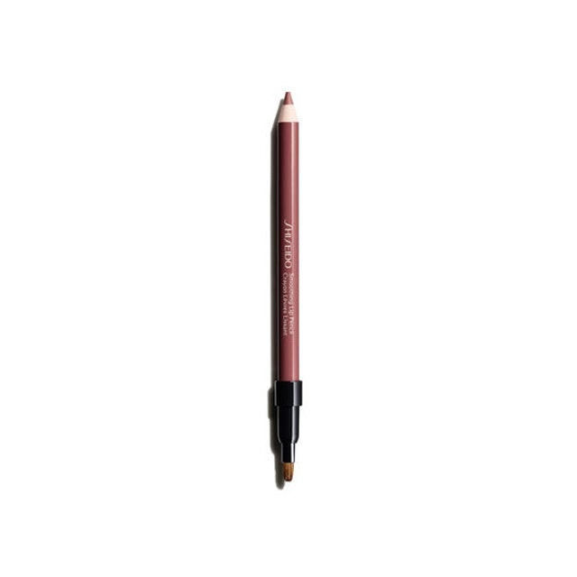 9ddc3f42e6419042606d9e985debcc83 - Top 10 loại son bút chì tốt nhất 2020