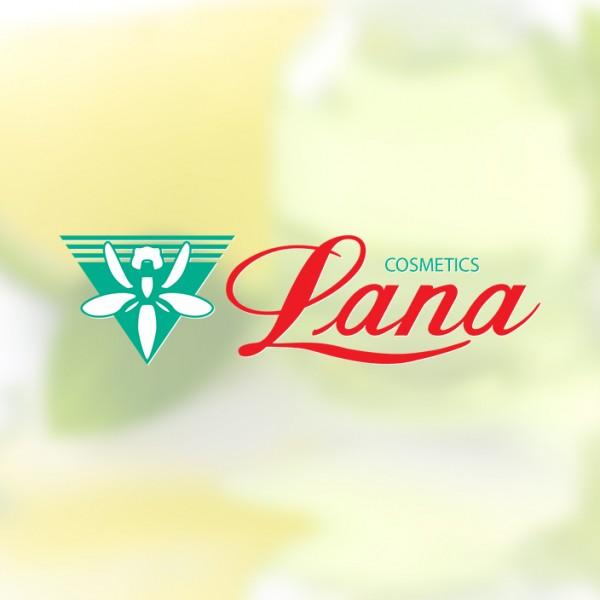 Lana - Tổng hợp 10 thương hiệu kinh doanh mỹ phẩm Việt Nam nổi tiếng nhất