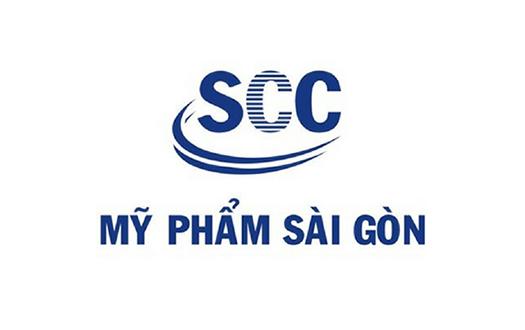 Mỹ phẩm Sài Gòn - Tổng hợp 10 thương hiệu kinh doanh mỹ phẩm Việt Nam nổi tiếng nhất