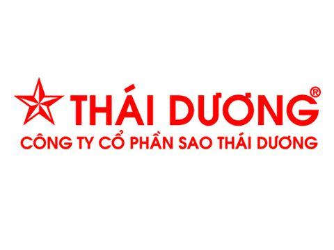 Sao Thái Dương là gì - Tổng hợp 10 thương hiệu kinh doanh mỹ phẩm Việt Nam nổi tiếng nhất