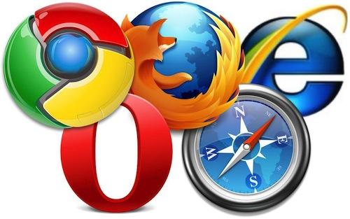 trình duyệt web là gì - Trình duyệt web là gì? Kiến thức cơ bản về trình duyệt web 2020
