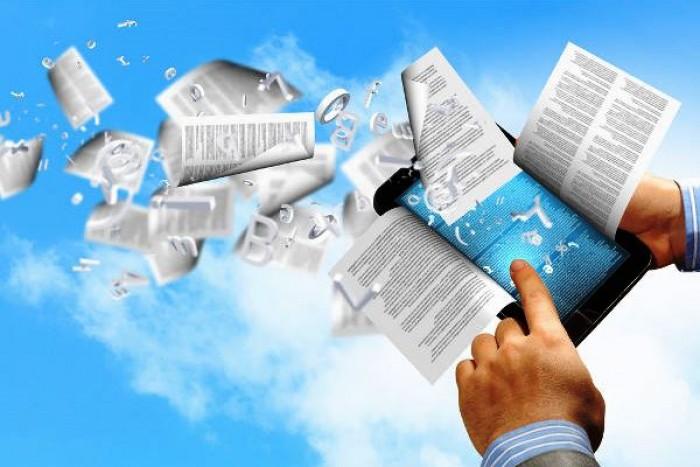 Hinh1 mua ban nha dat can giay to gi - Chi tiết các loại giấy tờ cần thiết khi mua bán chung cư