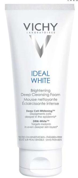 2018 05 2018 05 10 3 - Top 10 loại sữa rửa mặt trắng da được ưa chuộng nhất 2020
