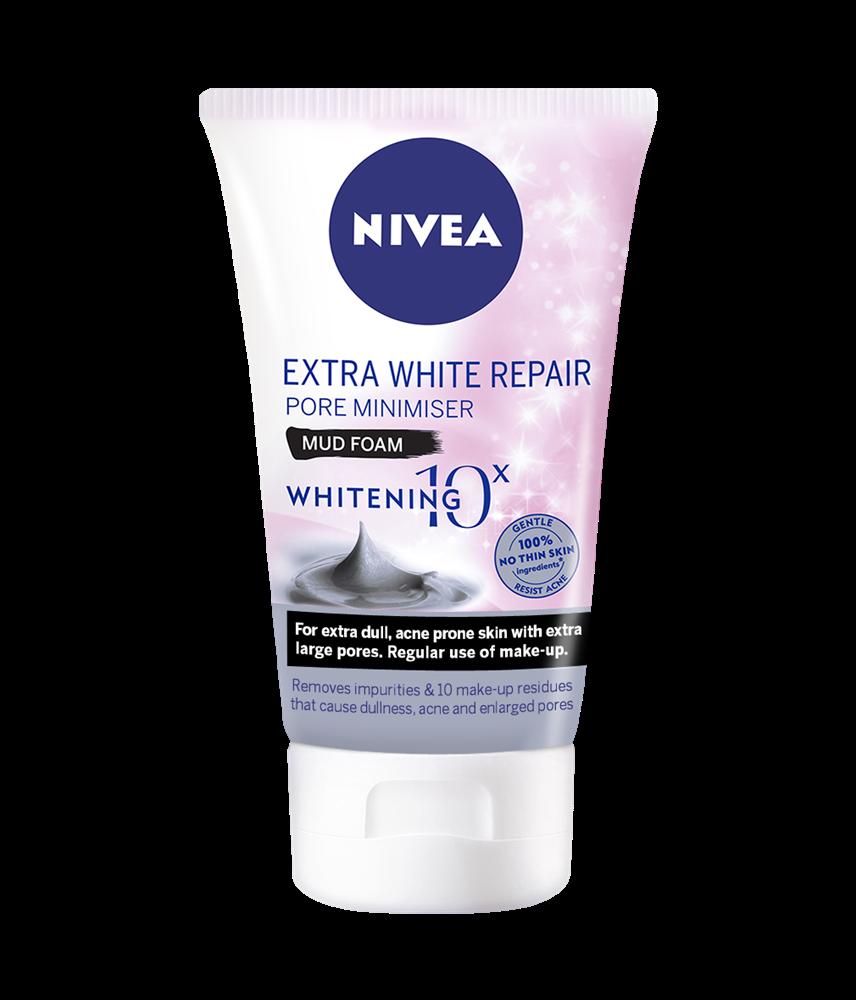 2018 05 212389 1 - Top 10 loại sữa rửa mặt trắng da được ưa chuộng nhất 2020