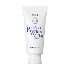 2018 05 SHOHIN PL C1 713102 pc - Top 10 loại sữa rửa mặt trắng da được ưa chuộng nhất 2020