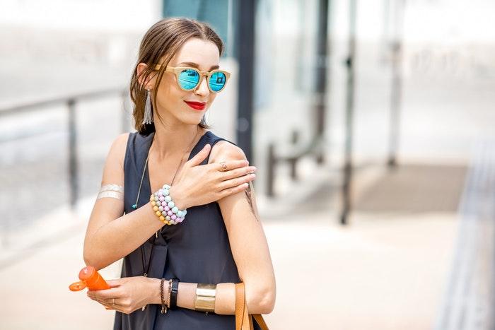 2018 09 1 - Kem chống nắng dưỡng da mặt tốt nhất và cách sử dụng kem chống nắng