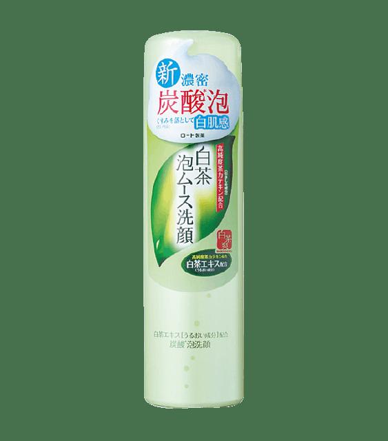 35eb1870275191aba29127fd8b03bbaa - Top 10 loại sữa rửa mặt trắng da được ưa chuộng nhất 2020