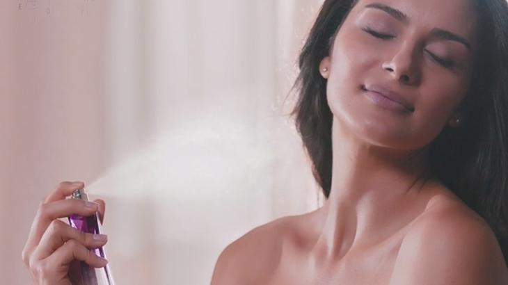 applyperfume - Cách sử dụng nước hoa lâu trôi lưu hương suốt 24h