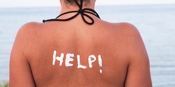 clip image00225 - Sử dụng sữa tắm có bị ăn nắng không? Cách sử dụng để không bắt nắng