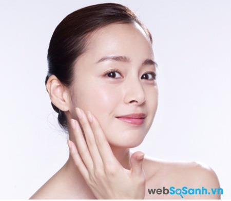 dưỡng ẩm da là gì 1 - Dưỡng ẩm da là gì? Các bước dưỡng ẩm chuẩn theo từng loại da