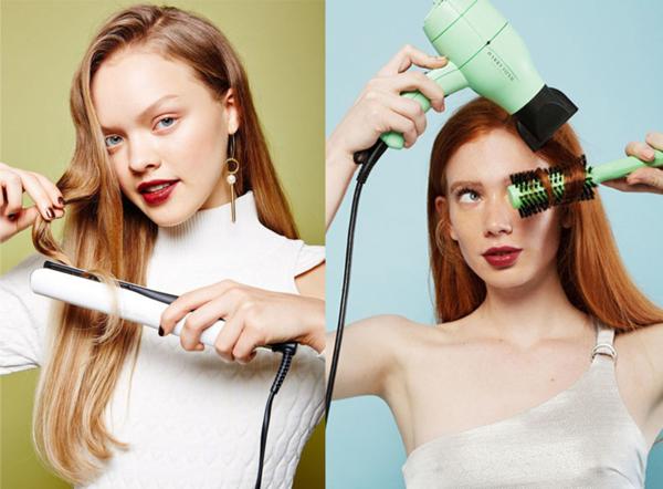 image2 97f826c1053d4ff68b0631fe4b8464df grande - Phương pháp chăm sóc tóc khô xơ và những bí quyết ít ai biết
