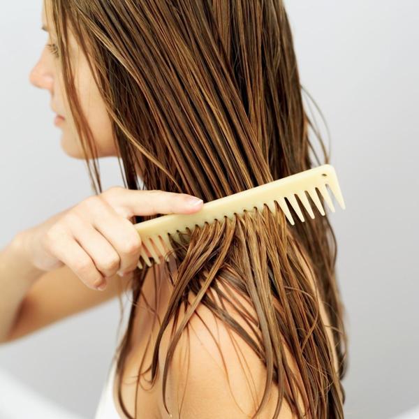 image3 8bbd3abe407c4f4d9899afaa4ba5a6a1 grande - Phương pháp chăm sóc tóc khô xơ và những bí quyết ít ai biết
