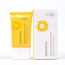 kem chống nắng dưỡng da mặt - Kem chống nắng dưỡng da mặt tốt nhất và cách sử dụng kem chống nắng