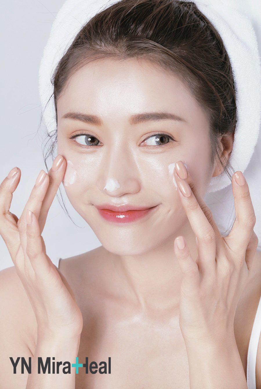 kem duong am 1 - Những loại kem dưỡng ẩm da tốt nhất phù hợp theo từng loại da