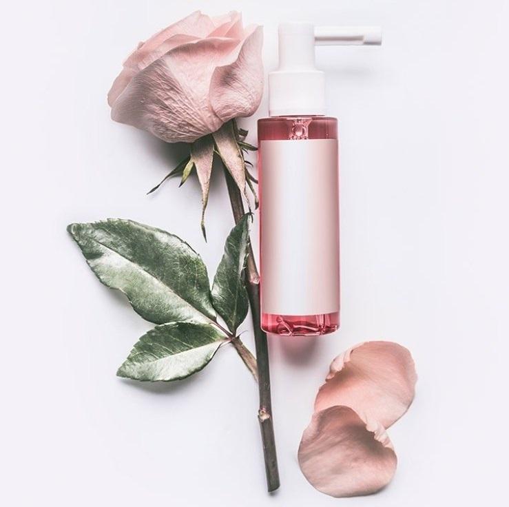 nuoc hoa hong la gi orchard.vn - Nước hoa hồng là gì? Các loại nước hoa hồng được khuyến cáo sử dụng