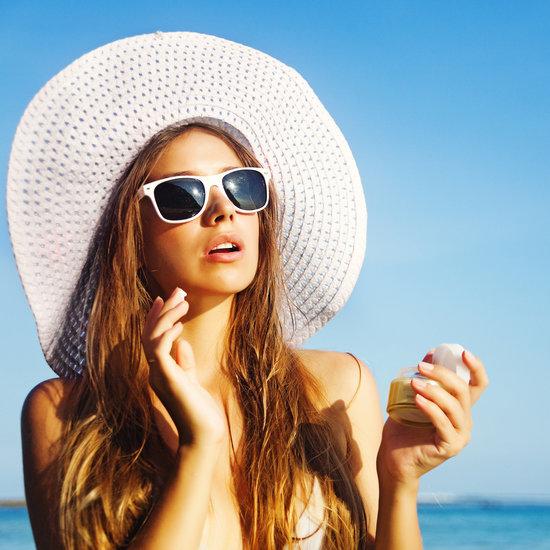 66ea61e4566f8fa2 sunscreen.preview - BƯỚC TRANG ĐIỂM XINH THEO ĐÚNG TRÌNH TỰ BẠN GÁI NÊN BIẾT