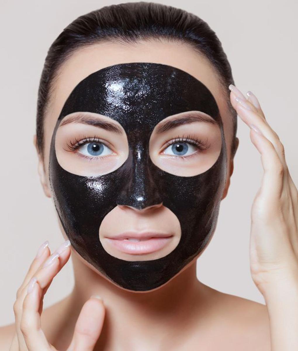 1574481277 678 1 1574419072 width1020height1200 - Bí quyết đắp mặt nạ đúng cách khi dưỡng da để đạt hiệu quả tốt nhất