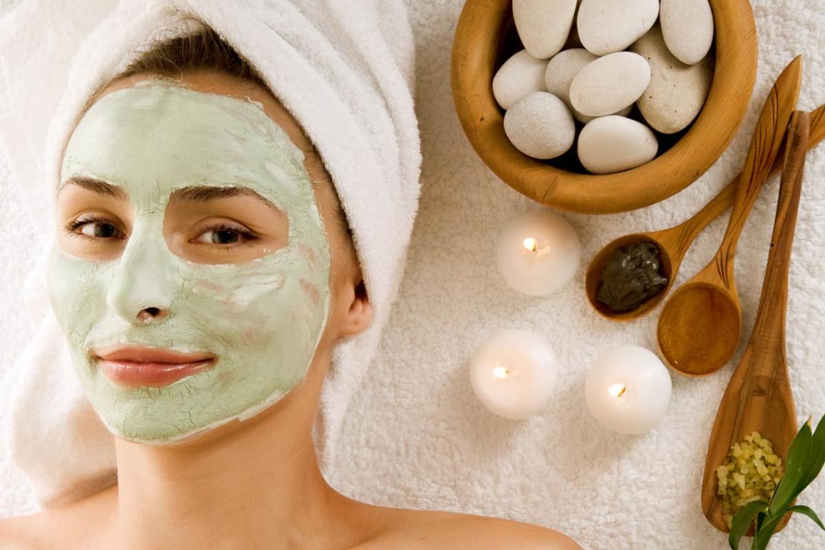 3ads - Bí quyết đắp mặt nạ đúng cách khi dưỡng da để đạt hiệu quả tốt nhất