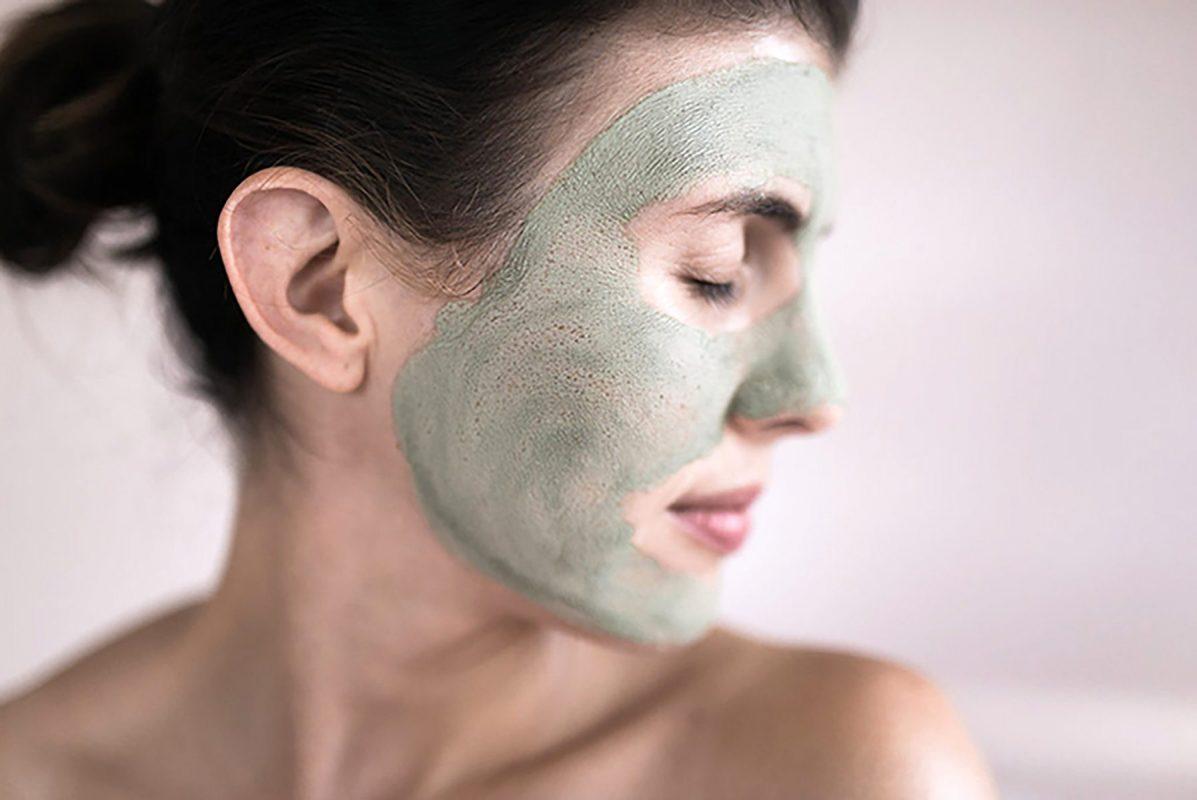 4 - Bí quyết đắp mặt nạ đúng cách khi dưỡng da để đạt hiệu quả tốt nhất
