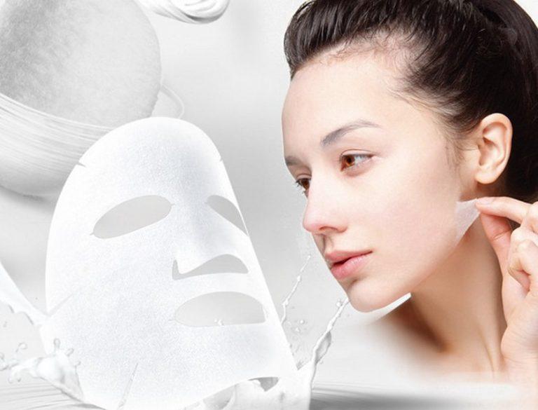 TOP 4 MAT NA TOT NHAT 2020 1 - Top mặt nạ dưỡng da được ưa chuộng nhất hiện nay