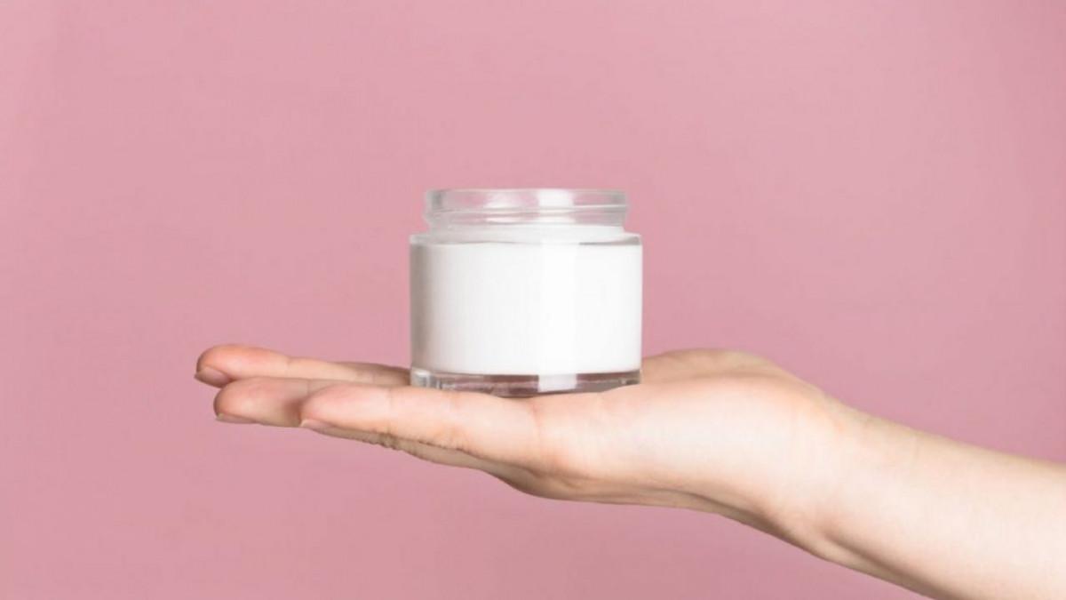 Top 5 cac loai kem duong da tay tot nhat Han Quoc hien nay - Top những loại kem dưỡng da tay tốt nhất hiện nay