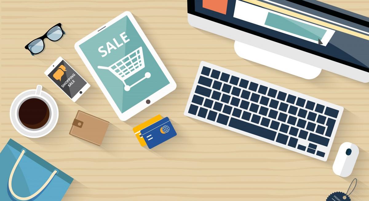 ban hang online hieu qua hon min - Cách bán hàng online hiệu quả cho người mới bắt đầu