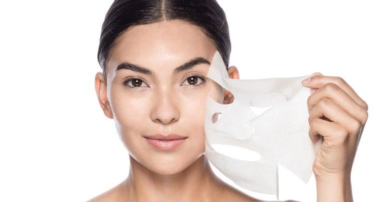 dap mat na da mun 5 780x405 1 - Top mặt nạ dưỡng da được ưa chuộng nhất hiện nay
